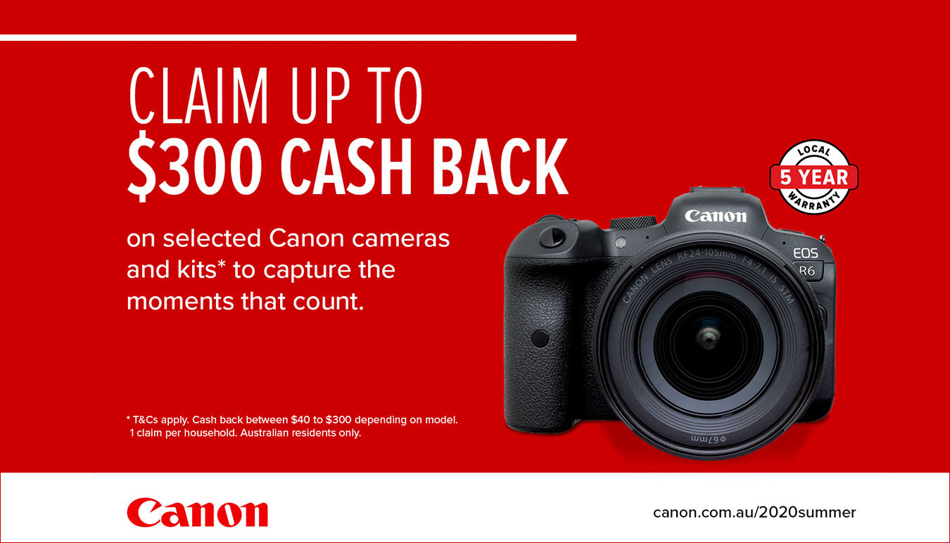 canon-summer-cashback-2020