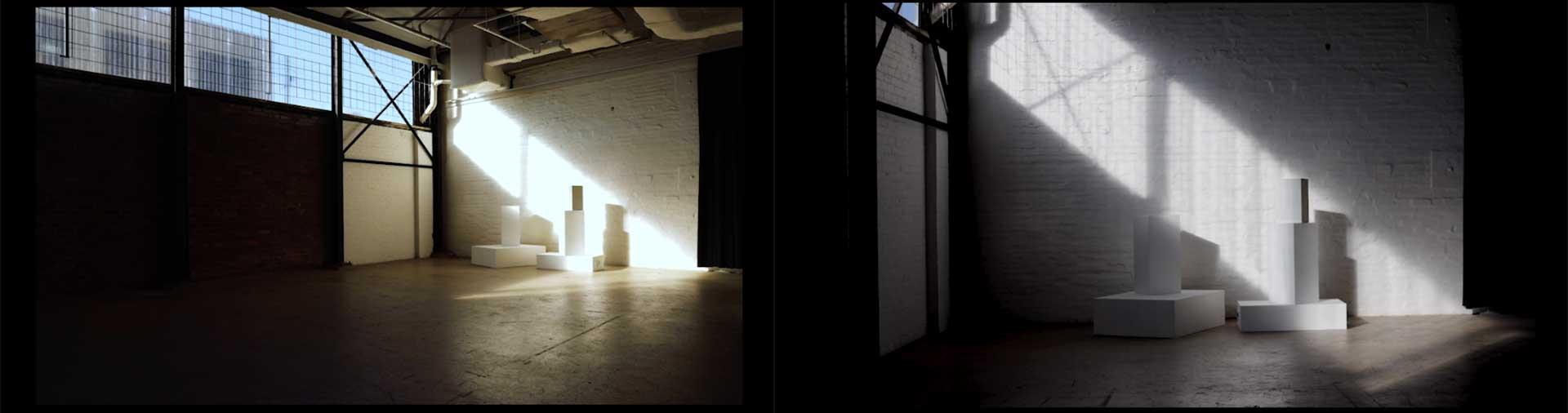 SUNSTUDIOS Melbourne Studio 2 Photography