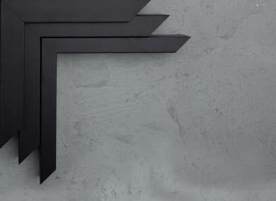 matte-black-gesso-frame