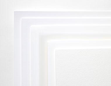 sun-editions-paper-options