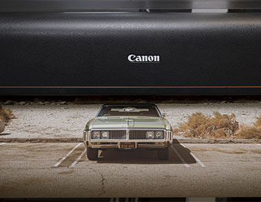steven-chee-car-print-coming-out-of-canon-large-format-printer