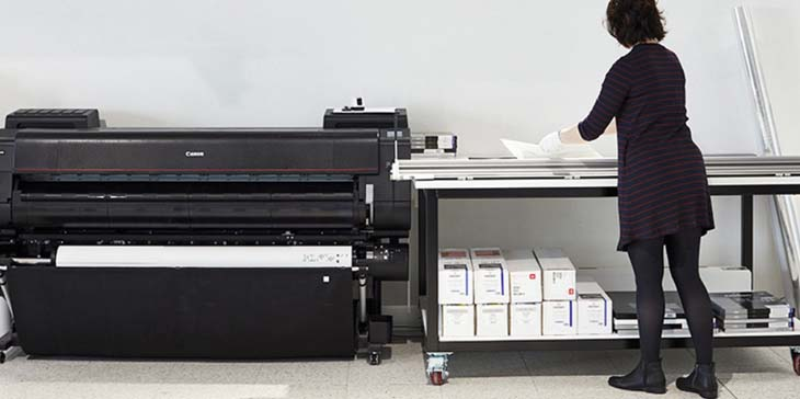Fine-art-printing-sun-studios-sydney-melbourne