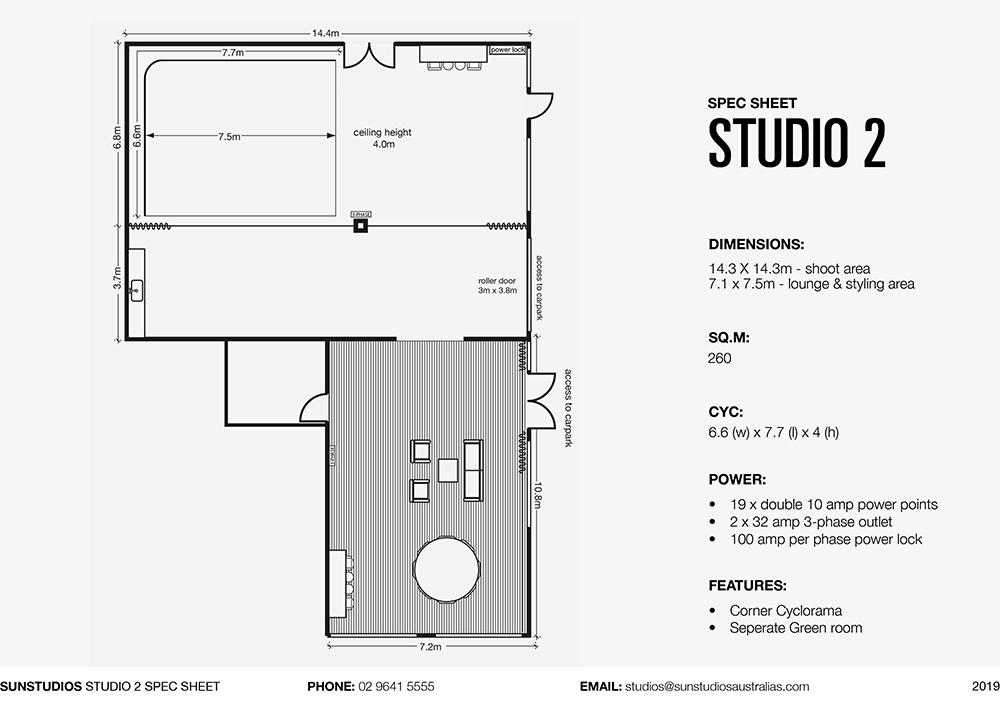 Studio-2-Sun-Studios-Photo-Studio-Hire