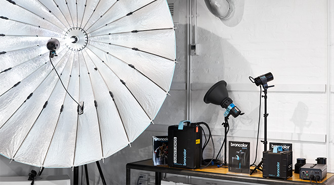 BUY PROFESSIONAL PHOTOGRAPHY EQUIPMENT  TO BRING YOUR PROJECTS TO LIFE