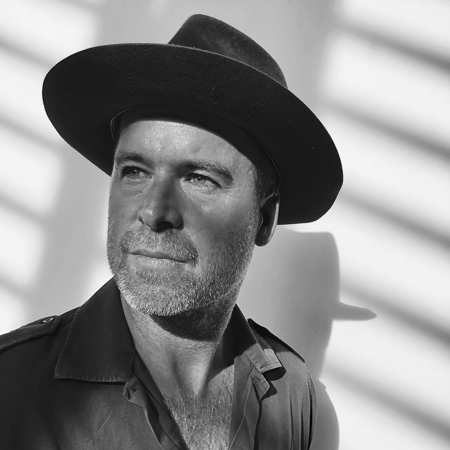 black-and-white-photo-of-adam-ferguson