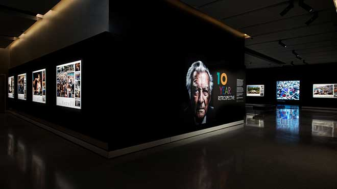 installation-of-photo1440-exhibition-at-the-state-library-of-new-south-wales