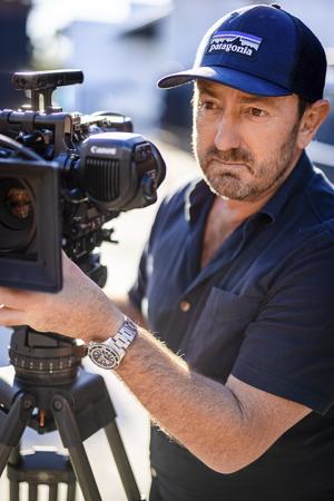 andy-taylor-behind-the-camera