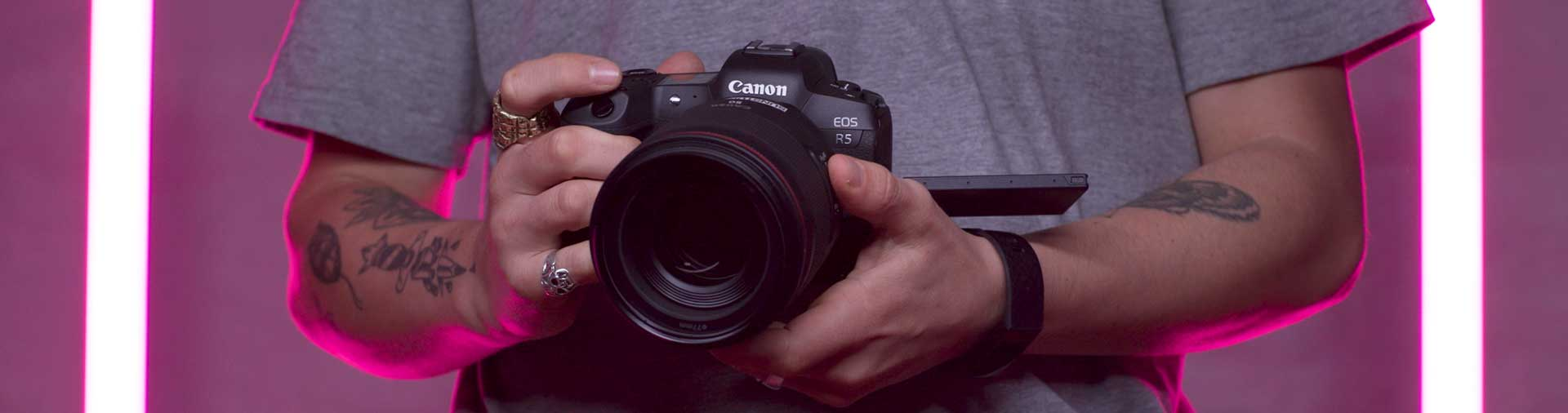 the-canon-eos-r5-hand-held