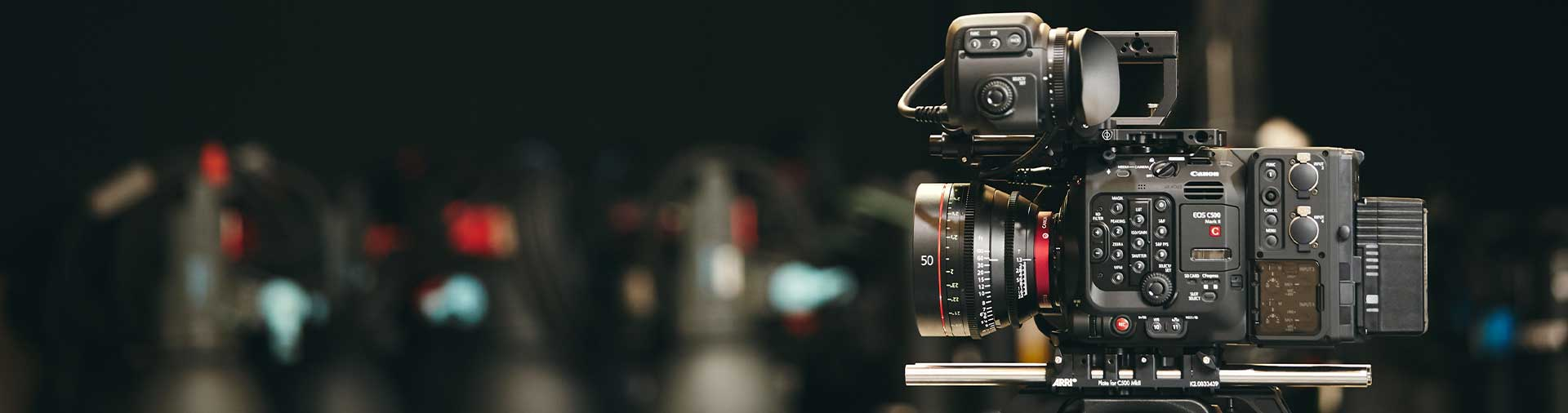 the-canon-c500-mark-ii-lands-at-sunstudios-image-by-simon-everiss