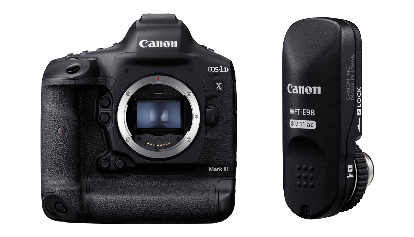 incoming-Canon-1dxiii-has-been-announced