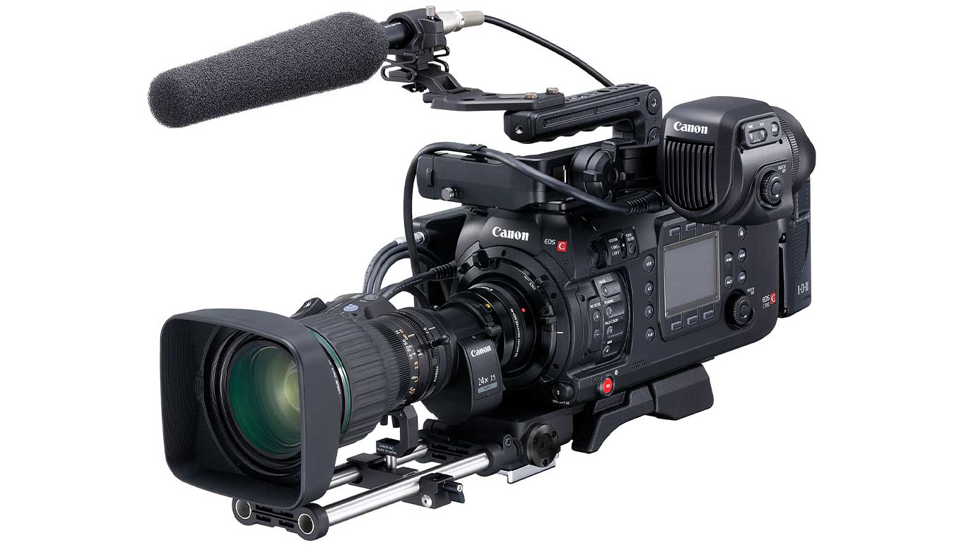 the-canon-eos-c700-with-mic-and-lens
