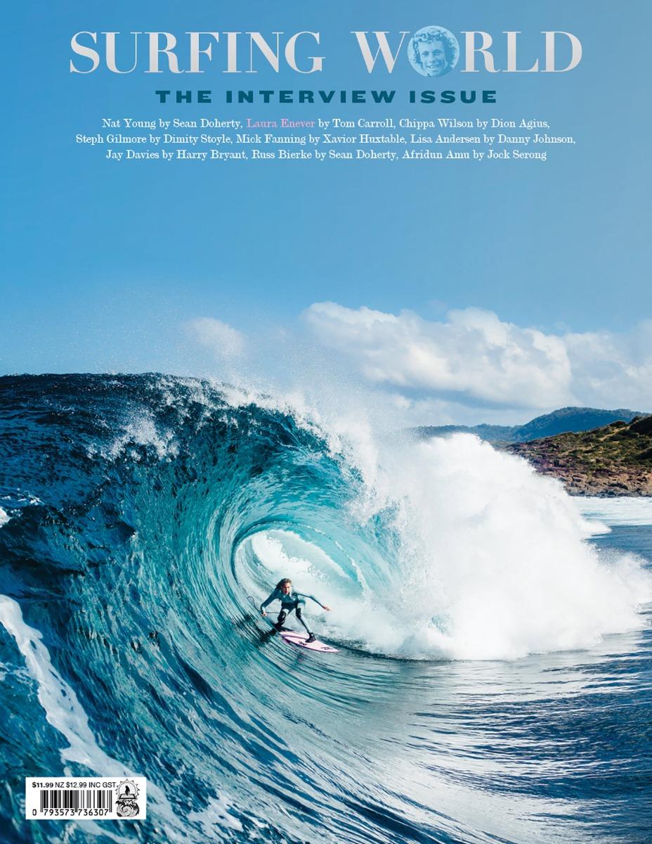 Cover image by Matt Dunbar