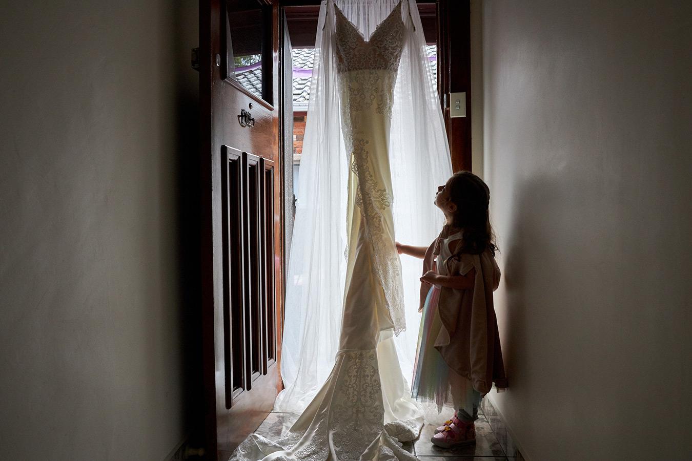 Image by Franky Tsang