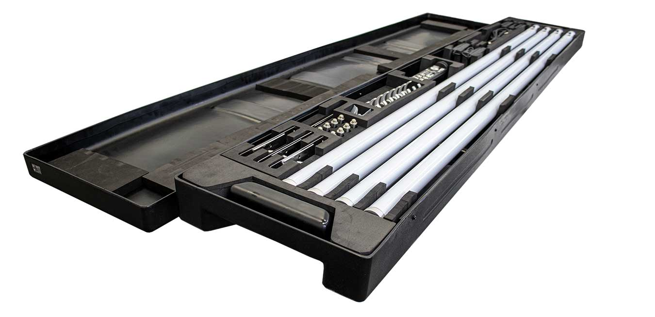 astera-hyperion-tube-kit-low-angle-in-case