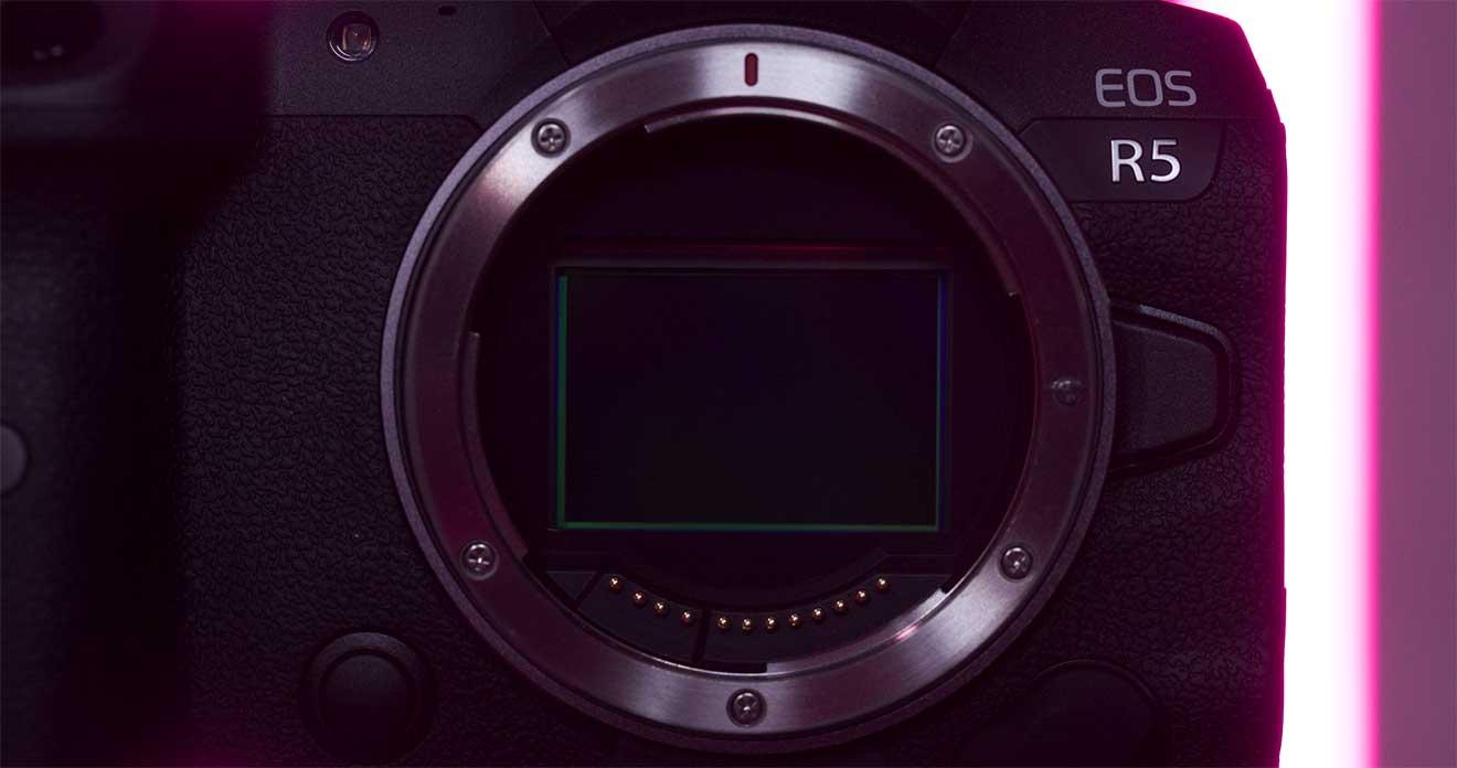 canon-eos-r5-sensor-detail-by-daniel-congerton