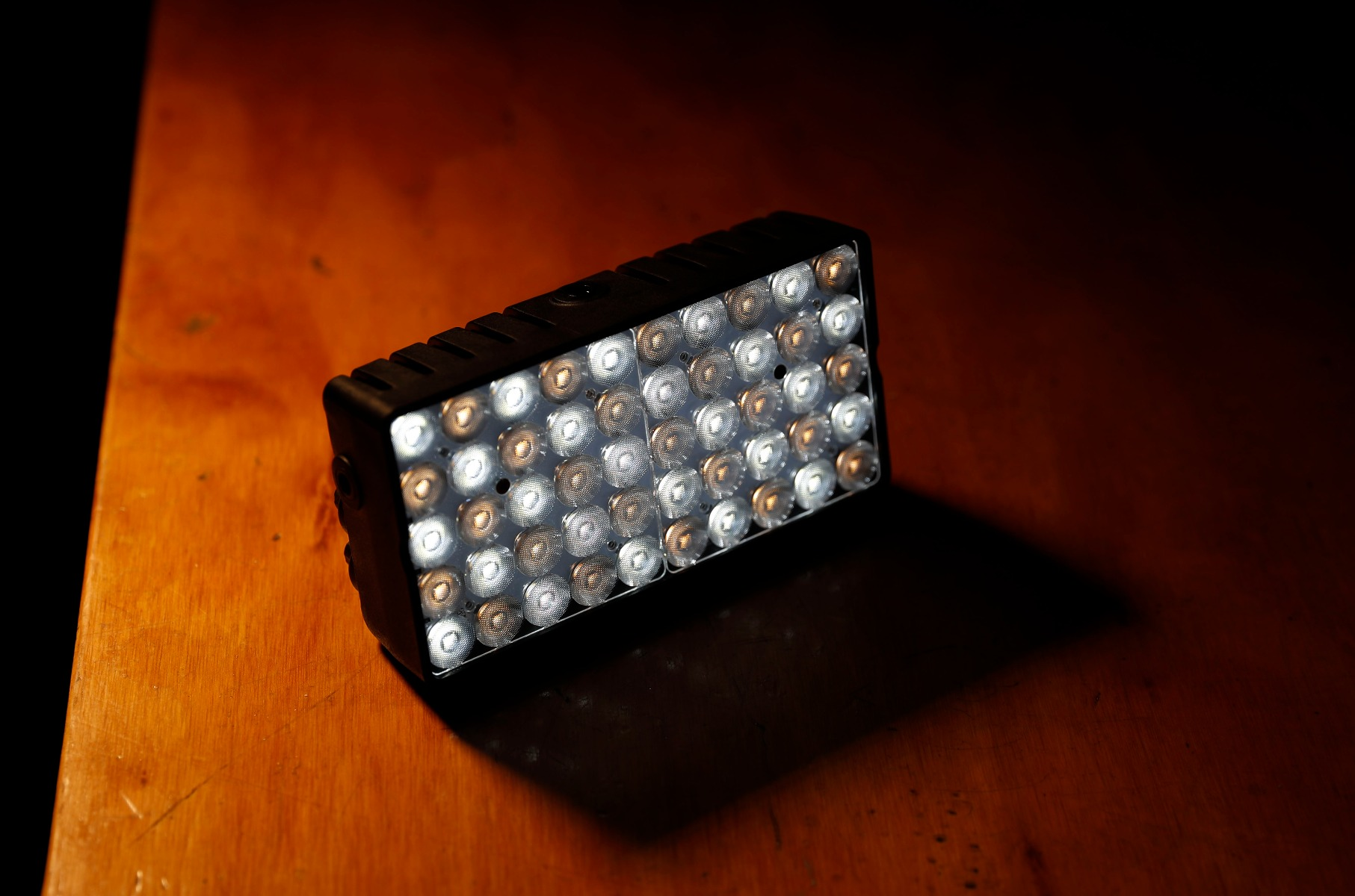 lupo-LED-smartpanel