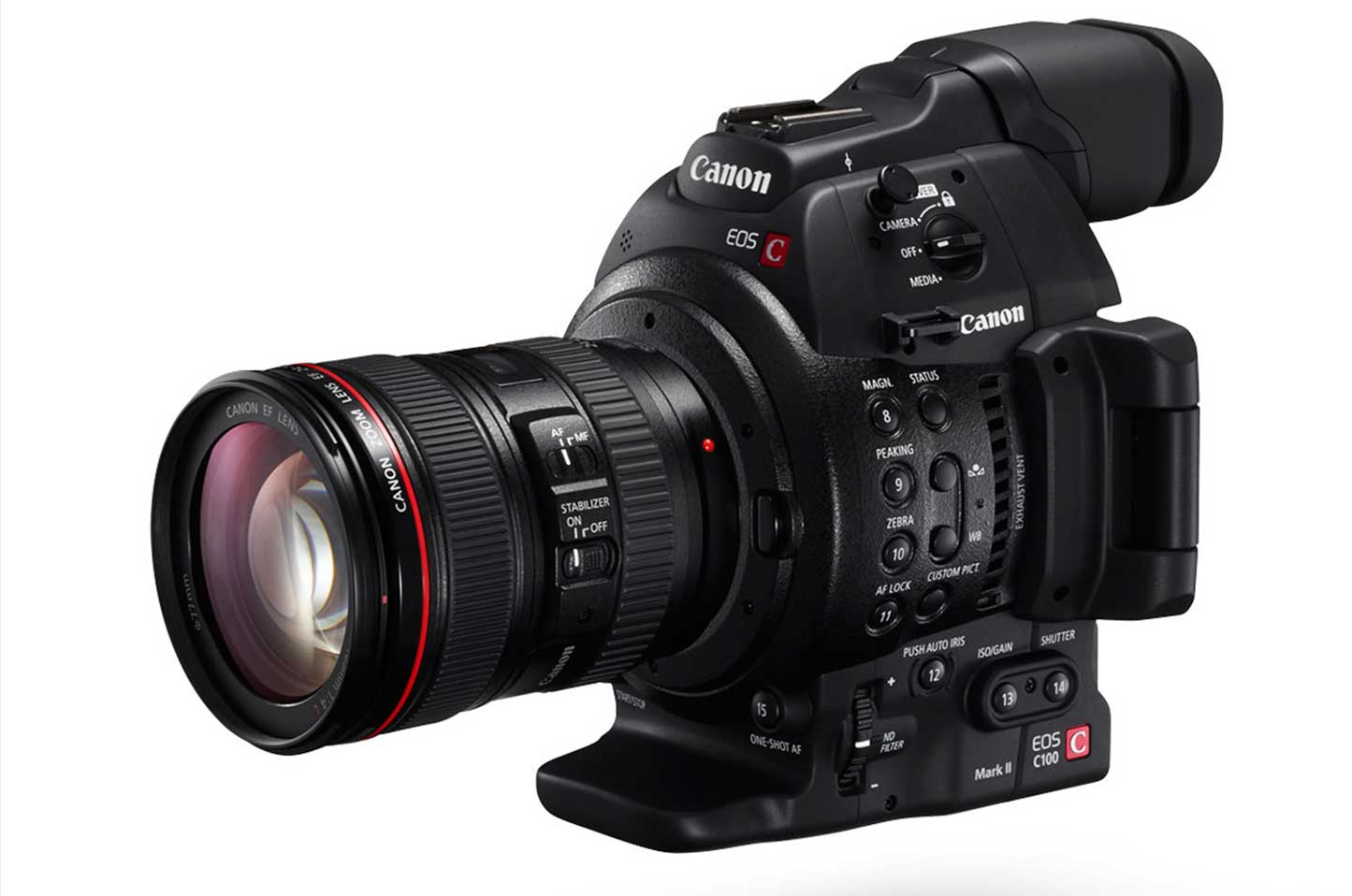 canon-eos-c100-mark-ii-camera-body