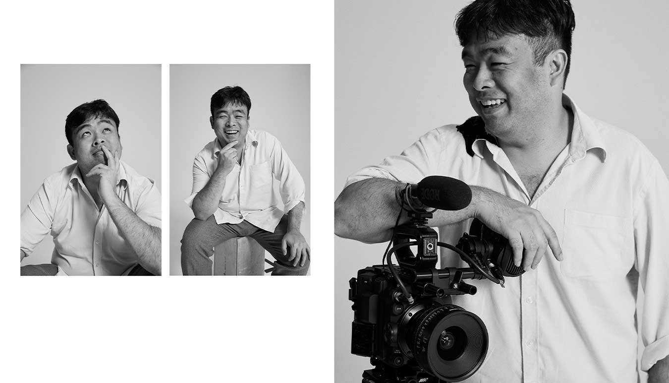 black-and-white-portrait-of-david-tran-sunstudios-new-hire-video-specialist