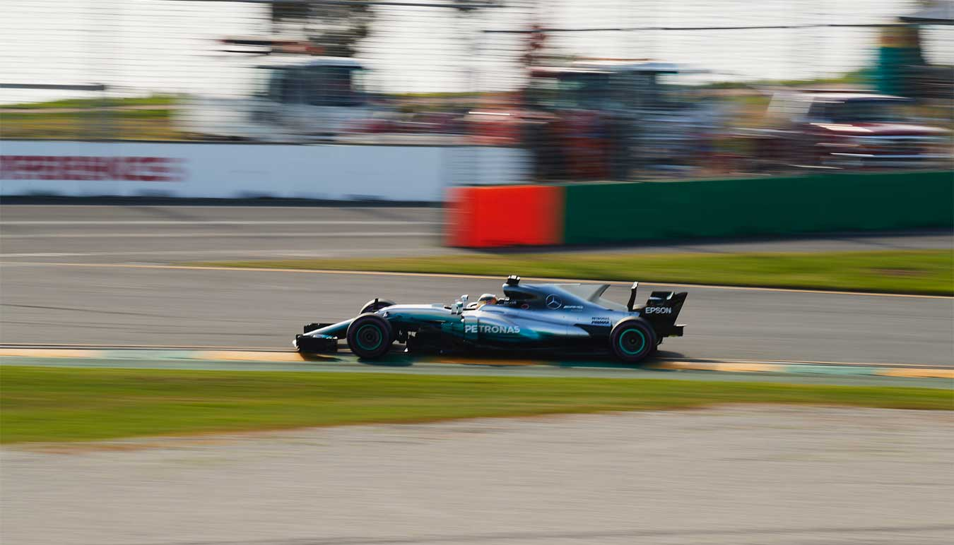 grand-prix-racing-car-with-panning-motion-blur