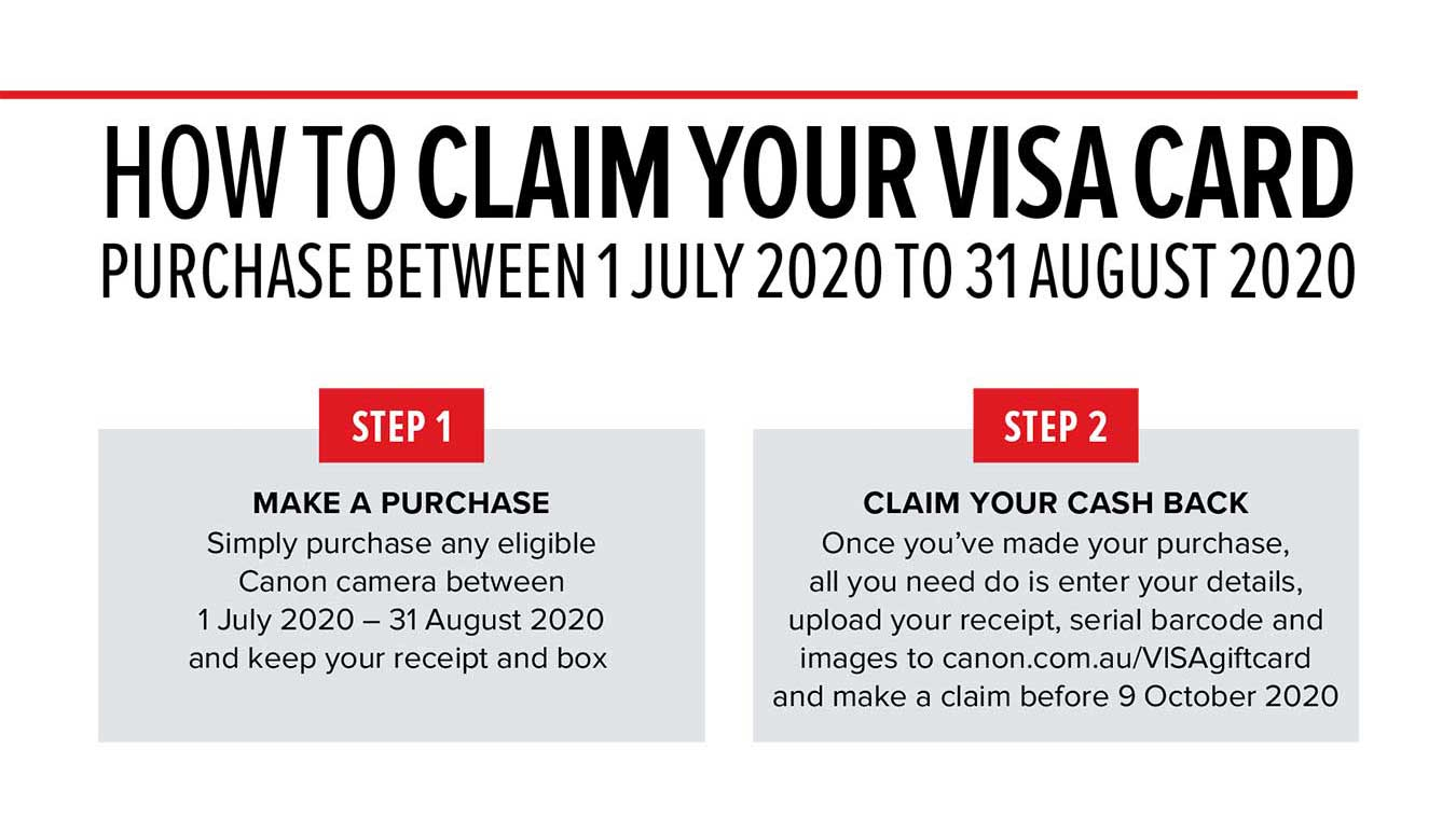 canon-visa-card-promotion-2020