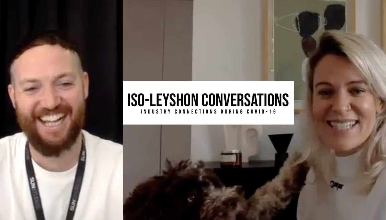 Iso-Leyshon-conversations-episode-one-tracey-lee-hayes