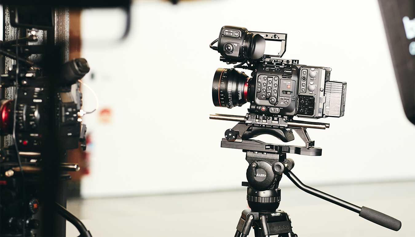 canon-eos-c500-mark-ii-on-miller-tripod