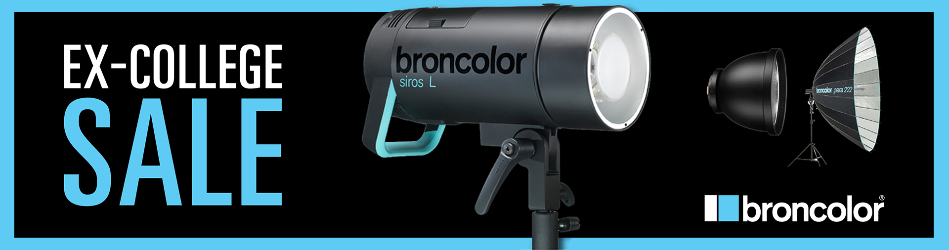 broncolor-ex-college-stock-sale-2019