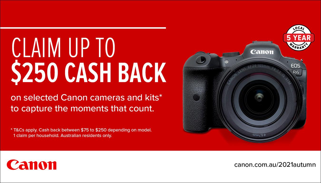 canon-summer-cashback-2021