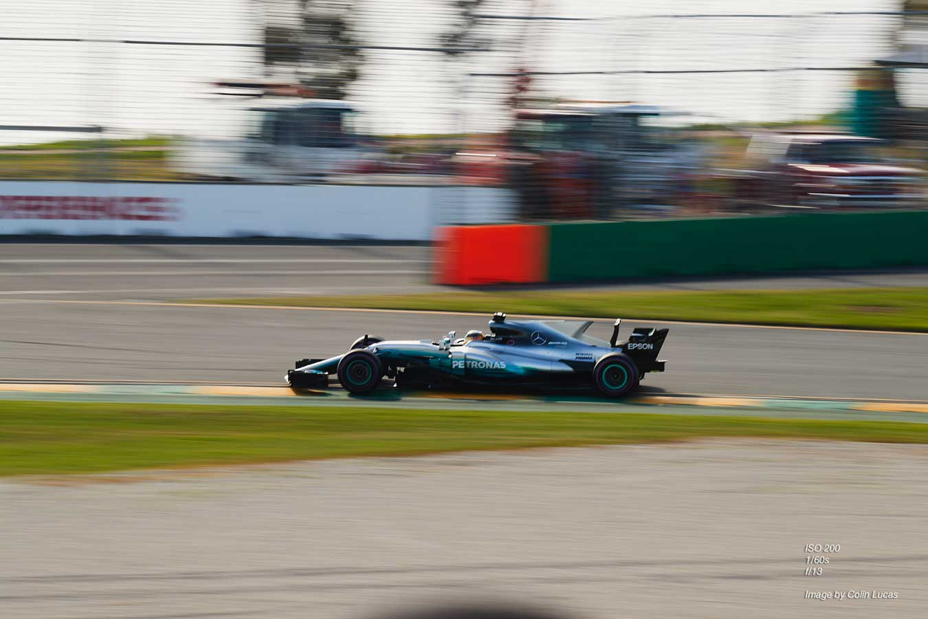 slow-shutter-speed-example-of-car-in-grand-prix