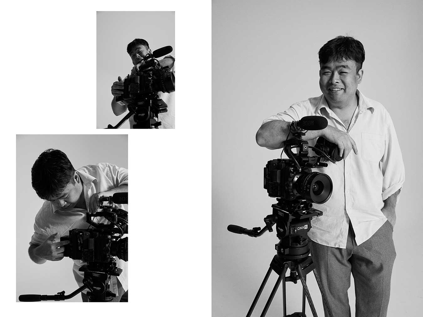 dave-tran-with-camera-gear-by-kristina-yenko