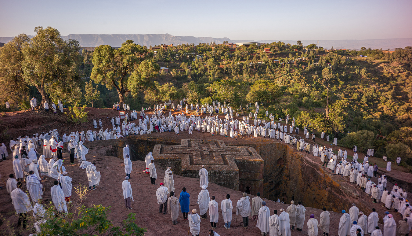 The Hidden Pilgrimage is a photography exhibition by Gabriel Jia hosted by SUNSTUDIOS Melbourne